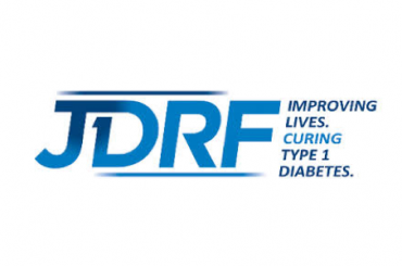 Career Development Awards- Juvenile Diabetes Research Foundation International