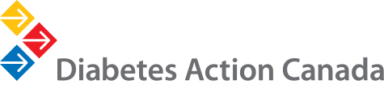 Diabetes Action Canada – SPOR Network