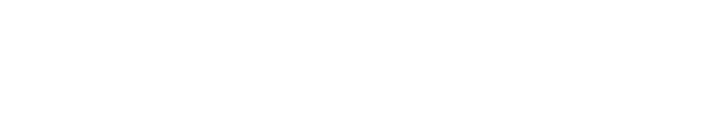 Diabetes Action Canada -SPOR Network