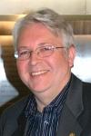 Paul Fernyhough