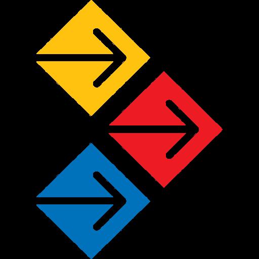 SPOR Network Site Icon