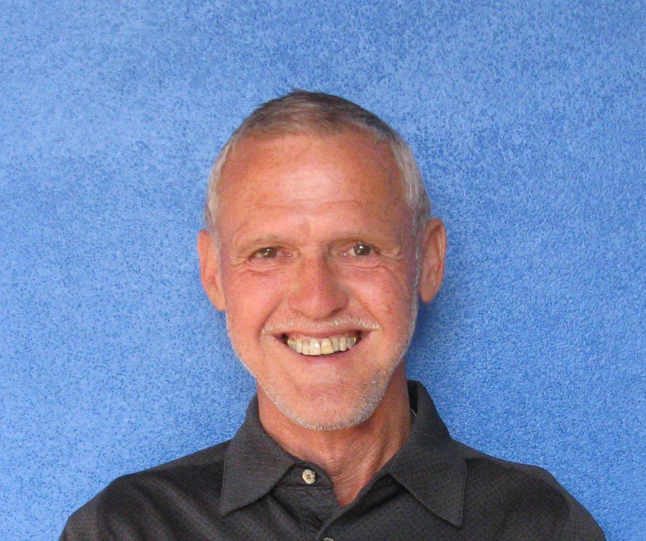 Doug Mumford IMG_8605-1