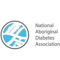 National Aboriginal Diabetes Association May 2017 Newsletter