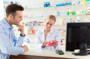 Pharmacists – An Untapped Resource in Diabetes Care