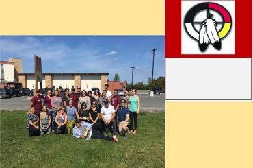 Aboriginal Youth Mentorship Newsletter_2ND Edition