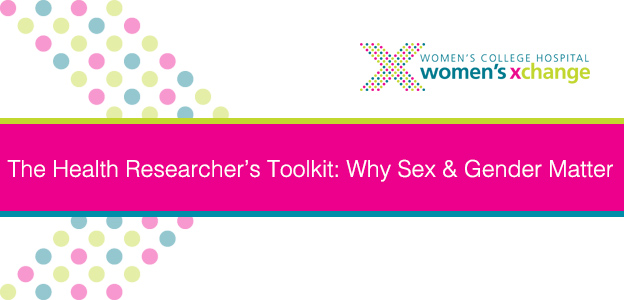 Sexual health research network