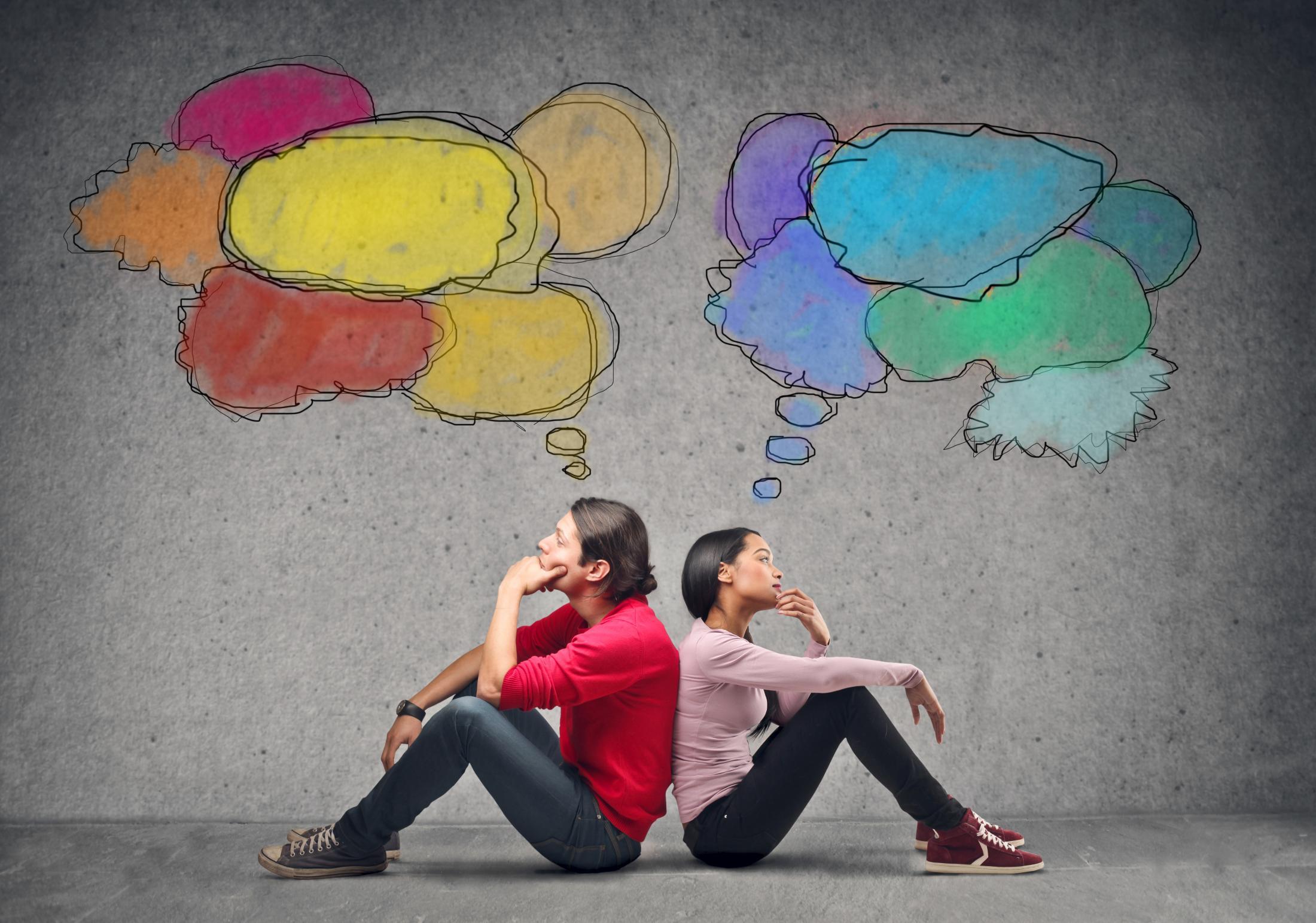 Integrating Sex and Gender