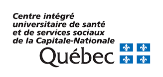 Centre intégré universitaire de santé et de services sociaux de la Capitale-Nationale (CIUSSS-CN)