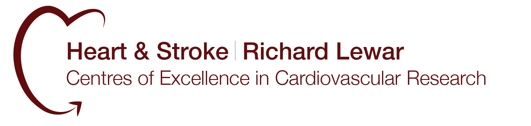 Université de Toronto - Heart & Stroke / Richard Lewar Centre of Excellence in Cardiovascular Research