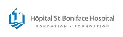Hôpital Saint-Boniface