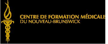Centre de formation medicale du Nouveau-Brunswick