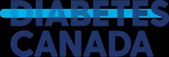 Diabète Canada