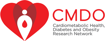 Cardiovascular Health, Diabetes & Obesity Research