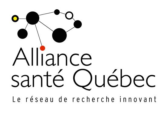 L'Alliance santé Québec