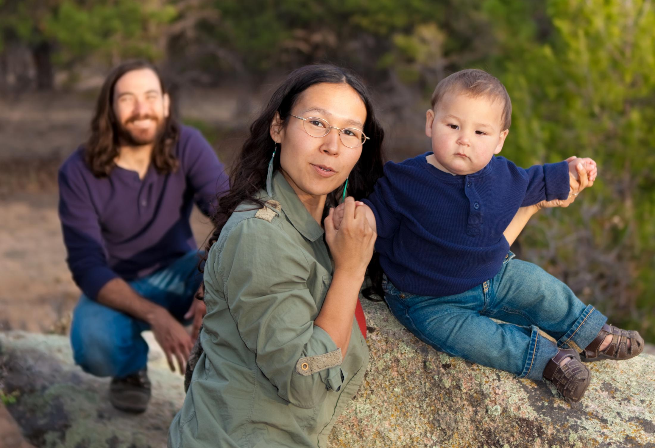 Preventing diabetes in Indigenous Youth