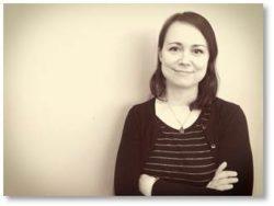 Patient Partner Spotlight – Virtue Bajurny