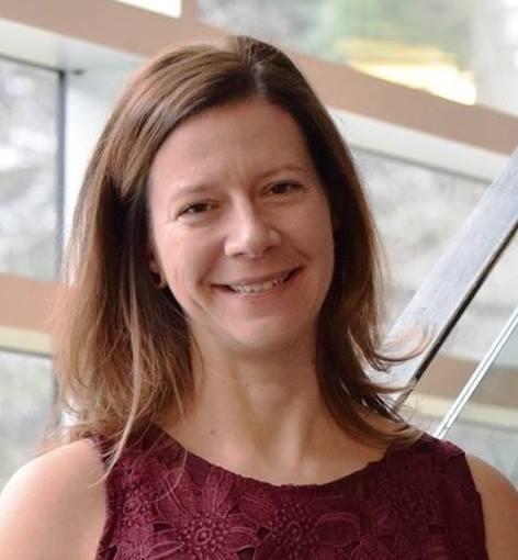 Dr. Sophie Desroches