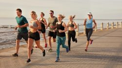 Vigorous Interval Exercise and its Effect on Hypoglycemia in Type-1 Diabetes