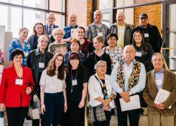 Diabetes Action Canada Presents…2020 Virtual Workshop