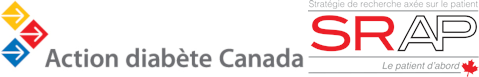 Action Diabète Canada - Réseau SPOR