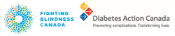 Joint Webinar Series with Fighting Blindness Canada and Diabetes Action Canada
