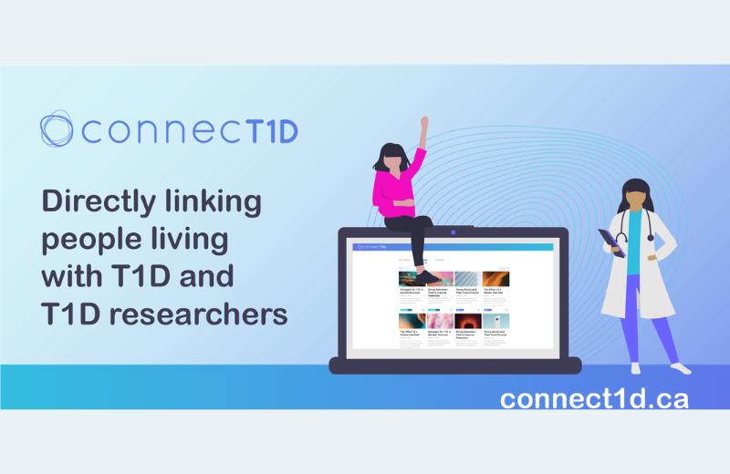 Connect1d