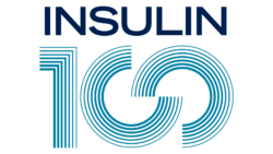 Celebrate Insulin 100 with us!