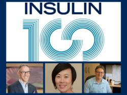 Célébrez la découverte de l'insuline avec nous